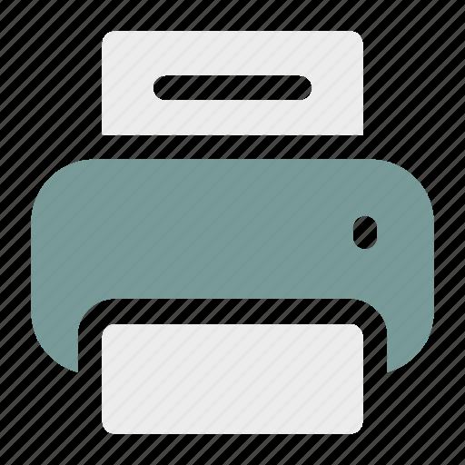 device, ⦁ devices, ⦁ print, ⦁ printericon icon