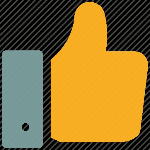 facebook, ⦁ favorite, ⦁ hand, ⦁ likeicon icon