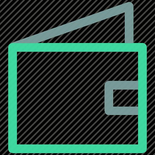 Cash, ⦁ finance, ⦁ money, ⦁ walleticon icon - Download on Iconfinder