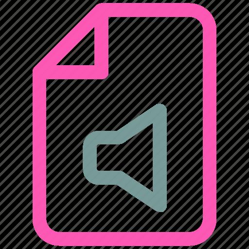 audio, ⦁ audio file, ⦁ mp3, ⦁ mp3 audio file, ⦁ mp3 file, ⦁ music fileicon icon