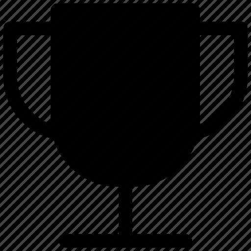 Achievement, ⦁ award, ⦁ prize, ⦁ trophyicon icon - Download on Iconfinder