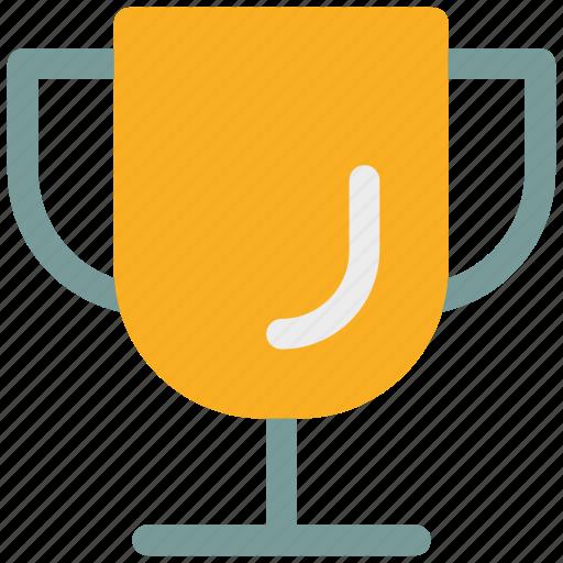 achievement, ⦁ award, ⦁ prize, ⦁ trophyicon icon