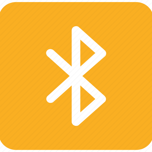 Bluetooth, ⦁ communication, ⦁ essential, ⦁ interactionicon icon - Download on Iconfinder