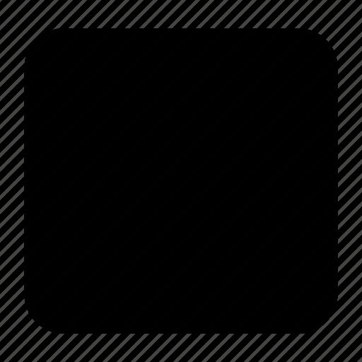 box, ⦁ check, ⦁ ok, ⦁ uncheckedicon icon