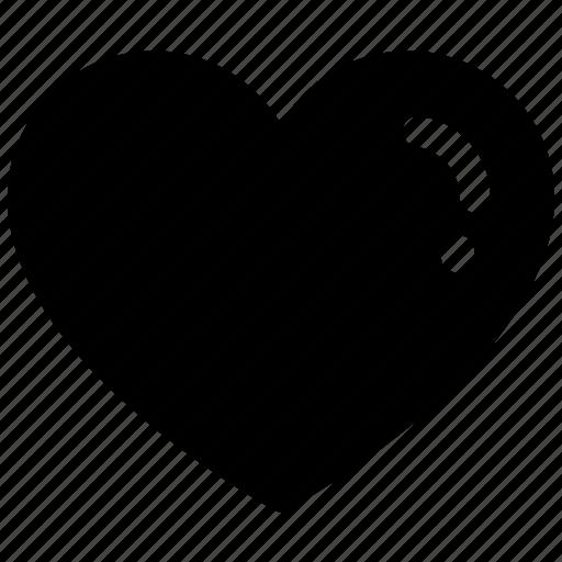 favorite, ⦁ heart, ⦁ like, ⦁ loveicon icon