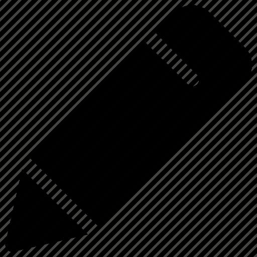 edit, ⦁ pen, ⦁ pencil, ⦁ writeicon icon