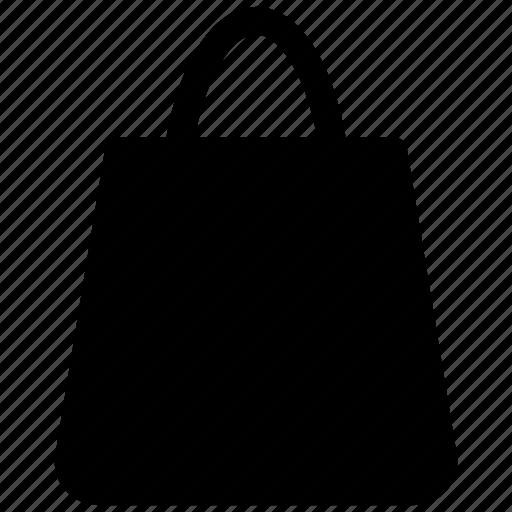 bag, ⦁ commerce, ⦁ shoppingicon icon