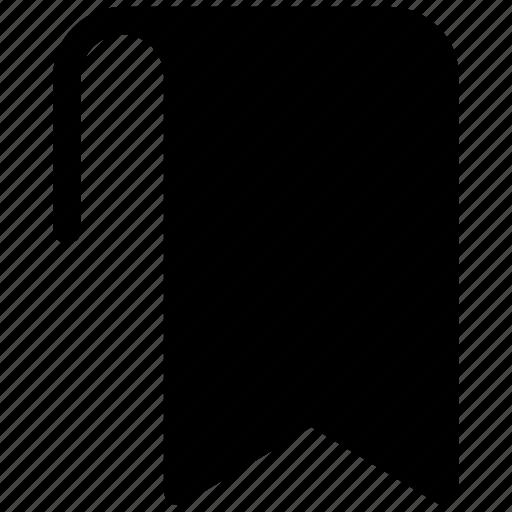 favorite, ⦁ flag, ⦁ likeicon icon