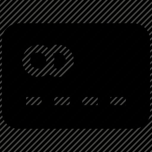 atm, creditcard, ⦁ card, ⦁ credit, ⦁ credit card, ⦁ debit, ⦁ financeicon icon