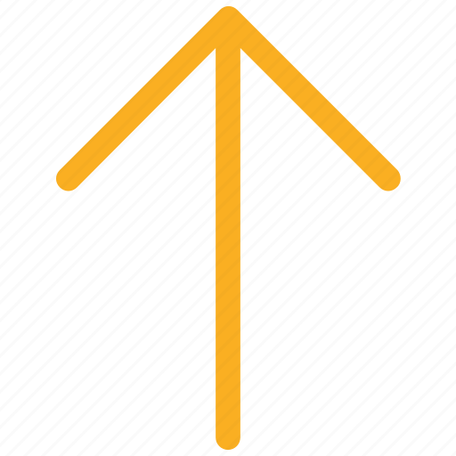 arrow, ⦁ up, ⦁ upload, ⦁ upload signicon icon