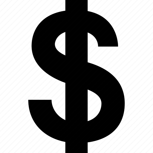 business, cash, dollar, finance, investment, money, price icon