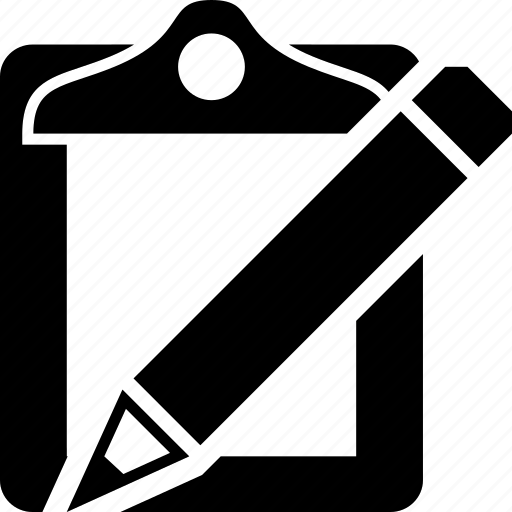 edit tasks, folder, scheduled, tasks icon