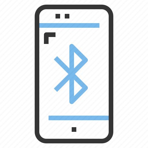 app, contact, mobile, smartphone icon