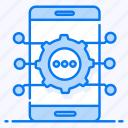 mobile configuration, mobile development, mobile maintenance, mobile repair, mobile setting