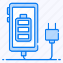 battery charging, mobile charger, mobile charging, phone charging, smartphone charging