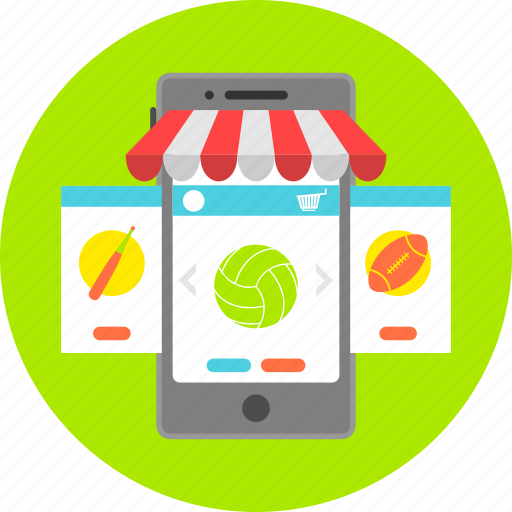 buy, ecommerce, finance, mobile app, online, shop, shopping icon
