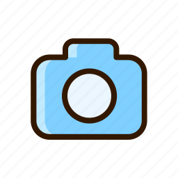 application, apps, camera, design, gallery, mobile icon