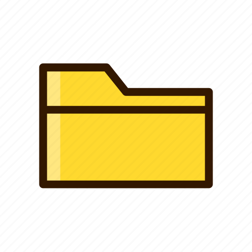 application, apps, design, file, folder, mobile icon