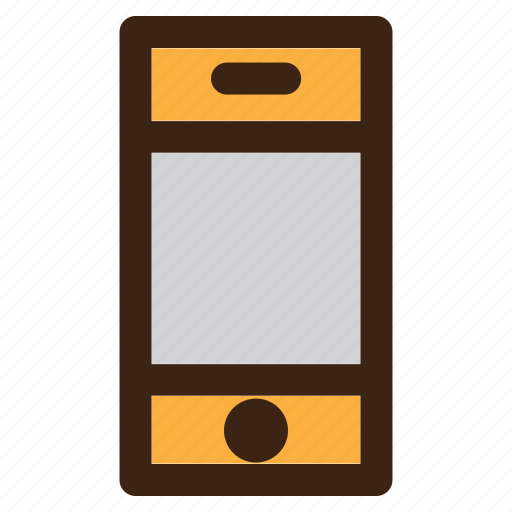ig, intagram, telefone icon