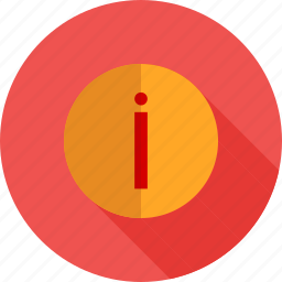 about, communication, details, information, mobile, phone icon