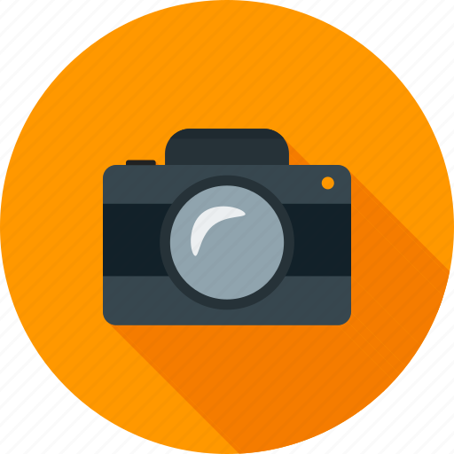 camera, film, lens, photo, photographer, photography, picture icon