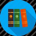 books, comicbook, magzines, reading, stories, storybooks