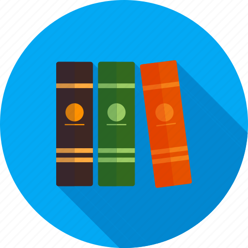 books, comicbook, magzines, reading, stories, storybooks icon
