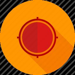global, gps, location, map, navigation, social, travel icon