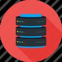 data, drive, management, mobile, phone, server, storage