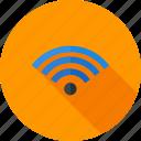 communication, internet, mobile, signal, web, wifi, wireless
