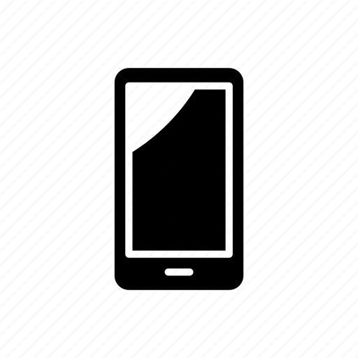 Phone, android, smartphone, app icon
