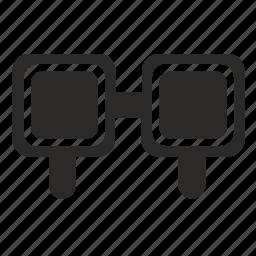 component, cpu, dual, hardware, processor, slot, twice icon