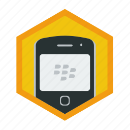 bbm, blackberry, device, mobile, phone, qwerty, smartphone icon