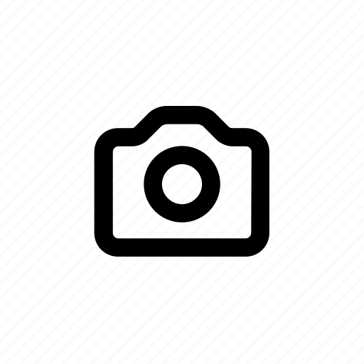 camera, capture, film, photgraphy, photo, picture icon