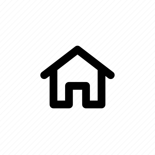 home, homepage, homes, house, residence, top icon