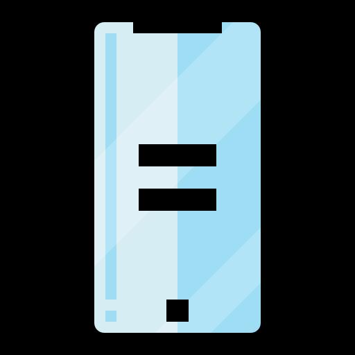 calculate, equal, math, mathematics icon