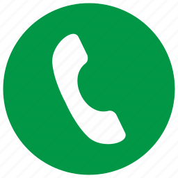 call, mobile, phone icon