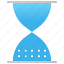 clock, hourglass, processing, sand clock, stop watch, timer