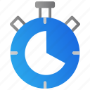 clock, performance, productivity, stopwatch, timer