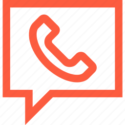 call, calls, communication, dialog, handset, mobile, phone, voice icon