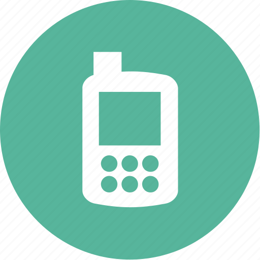 call, cell, communication, mobile, phone, smart icon