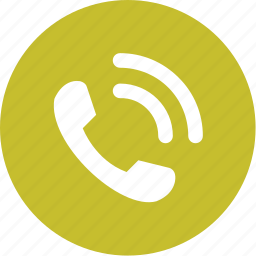 answer, call, phone, ring, ringtone, telephone icon