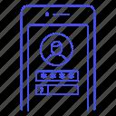 smartphone, password, unlock, phone, sign, pin, lock, mobile, in, security, user, passcode