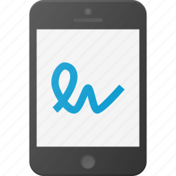 gesture, mobile, phone, smart, smartphone, swipe, touch icon