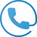 call, phone, public, sign, simbol, telephone icon