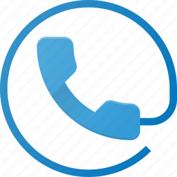 call, phone, public, sign, simbol, telephone icon
