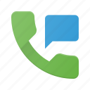 message, mobile, phone, smart, smartphone icon
