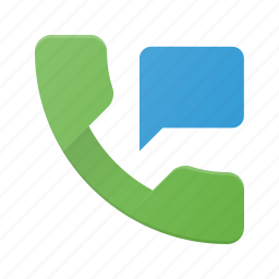 message, mobile, phone, smart, smartphone icon