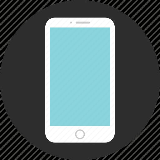device, electronic, mockup, wireframe icon