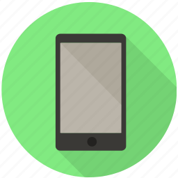 device, iphone, mobile, smartphone icon